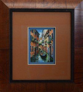 Custom Framing - Sedalia, MO